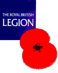 British-Legion-Poppy[1]