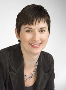 Caroline Pidgeon, Leader of the Lib Dems on the GLA