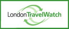 links_london_travelwatch