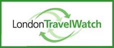links_london_travelwatch