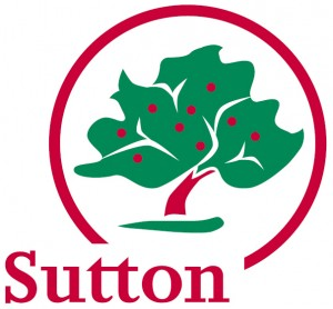 Sutton is great place to live and work