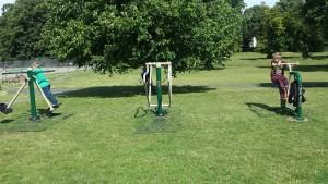150803 carsh park